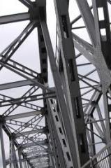 Construcciones no estandartizados