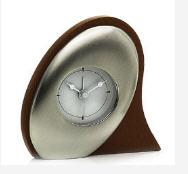 Reloj. Algunos productos de empresa mas.