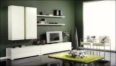 Muebles para salón