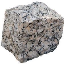 Productos de mármol