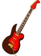 Instrumentos electromusicales