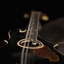Cuerdas para instrumentos musicales