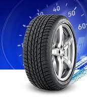 Neumáticos - cubiertas