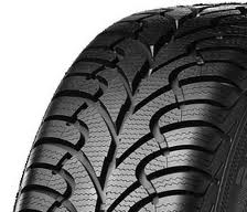 Neumáticos diferentes