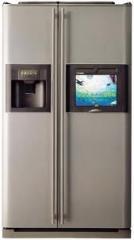 Refrigeradores varios