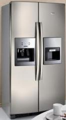 Refrigeradores domésticos