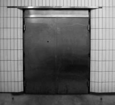 Detalles de ascensores