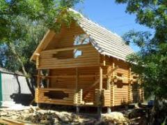 Materiales para construcción de casas