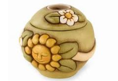 Articulos de cerámica