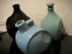 Articulos de cerámica diferentes