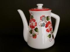 Articulos de cerámica industriales