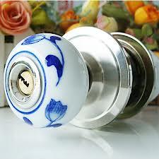 Articulos de cerámica de alta calidad