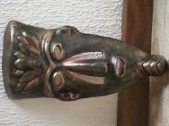 Articulos de cerámica diseños exclusivos