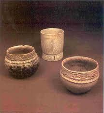 Suplementos para cerámica