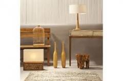 Muebles de costumbres