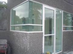 Articulo de vidrio