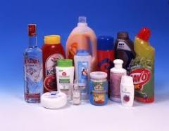 Productos de limpieza técnicos