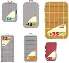 Etiquetas para productos de alimentación