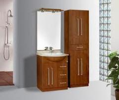 Muebles para cabinetes