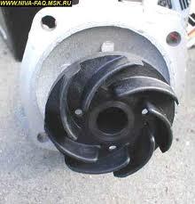 Motores diferentes