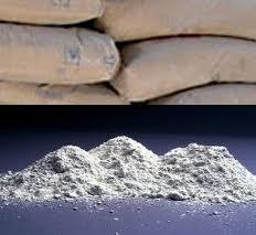 Articulos de cemento