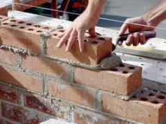 Articulos para construcción de casas