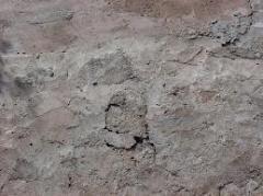 Materiales de producción de cemento