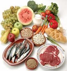 Productos de alimentación de porciones