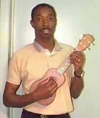 Guitarras de Gavayas