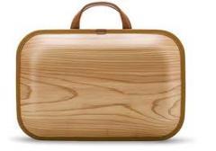 Articulos de madera de construcción
