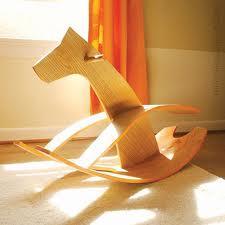 Articulos de madera artisticas
