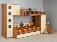 Muebles para jardines infantiles