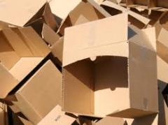 Maquinas para embalaje en paquetes