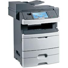 Fotocopiadoras diferentes