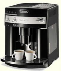 Máquinas para café