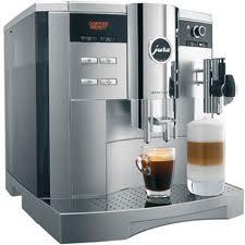 Máquinas Para café varias