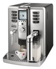 Máquinas Para café semiprofesionales