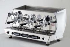 Máquinas Para café profesionales
