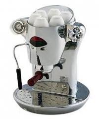 Filtros para máquinas de café