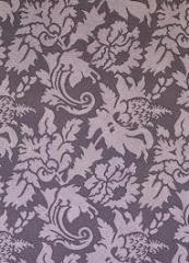 Textiles varios