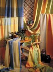 Textil decorativo