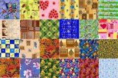 Articulos textiles