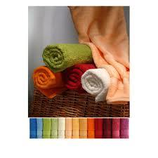 Articulos de textil trabajo de mano