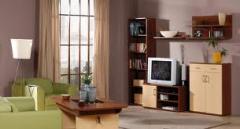 Muebles de anticuario