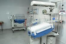 Equipamiento de medicina de laboratorio