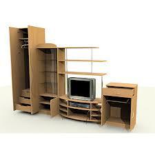 Muebles para autosalones