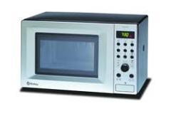 Accesorios para electrodomésticos