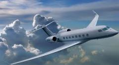 Venta de aviones