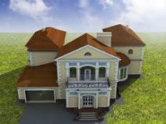Inmobiliarias varios tipos