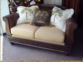 Sofa guiliana